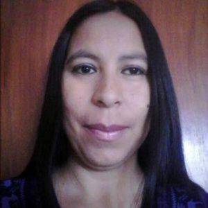Soledad Matorras